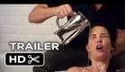 Take Care Official Trailer 1 (2014) - Leslie Bibb Romantic Comedy HD