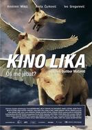 Kino Lika (Kino Lika)