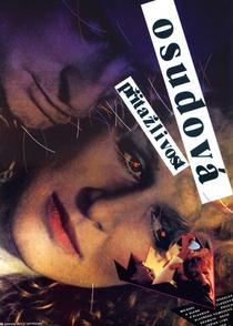 Atração Fatal - Poster / Capa / Cartaz - Oficial 11