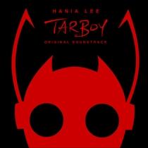 Tarboy - Poster / Capa / Cartaz - Oficial 1