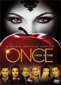 Era Uma Vez (3ª Temporada) - Poster / Capa / Cartaz - Oficial 12