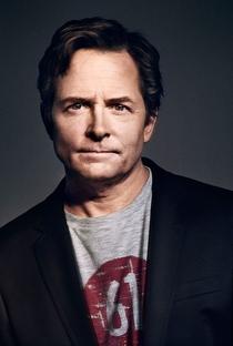 Michael J. Fox (I) - Poster / Capa / Cartaz - Oficial 6