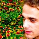 Leandro Felix