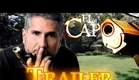 Trailer El Capo, Así comenzó todo