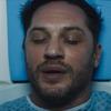 Venom | Saiu o primeiro trailer do filme, assista agora!
