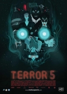 Terror 5 (Terror 5)