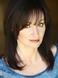 Kimberly Stanphill