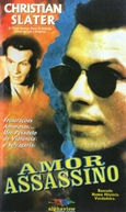Amor Assassino (Desperate for Love)