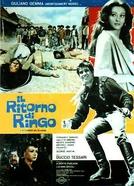 O Retorno de Ringo (Il Ritorno di Ringo)