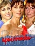 Mulheres Apaixonadas - Poster / Capa / Cartaz - Oficial 2