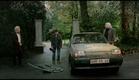 KLAUNI (2013) oficiální CZ HD trailer (O Kaiser, J Lábus)