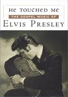 Tocou-me: A Música Gospel de Elvis Presley
