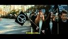 Ginger & Rosa - Trailer Oficial