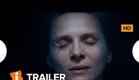 Quem Você Pensa Que Sou | Trailer Legendado
