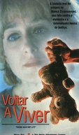 Voltar a Viver (Taking Back My Life: The Nancy Ziegenmeyer Story)