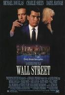 Wall Street - Poder e Cobiça (Wall Street)