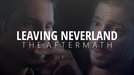 Leaving Neverland: The Aftermath (Leaving Neverland: The Aftermath)
