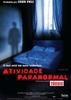 Atividade Paranormal - Tóquio