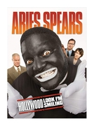 Aries Spears: Hollywood, Look I'm Smiling (Aries Spears: Hollywood, Look I'm Smiling)