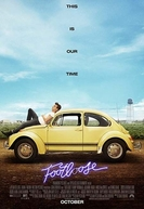 Footloose: Ritmo Contagiante (Footloose)