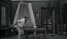 Le Diable Noir by Georges Melies (1905)