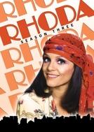 Rhoda (3ª Temporada) (Rhoda (Season 3))