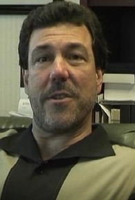 Paul Pepperman
