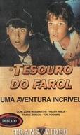 O Tesouro do Farol - Uma Aventura Incrível (The Treasure)