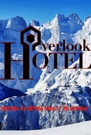 The Overlook Hotel (The Overlook Hotel)