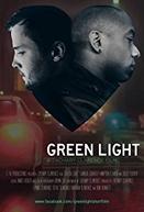 Green Light (Green Light)