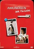 Amundsen der Pinguin