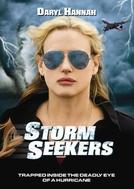 Storm Seekers (Storm Seekers)