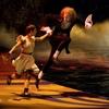 Pitada de Cinema Cult: Cirque Du Soleil - Outros Mundos