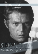 Steve McQueen: Man on the Edge (Steve McQueen: Man on the Edge)