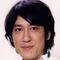Naoki Tanaka (I)