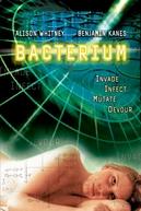 Bacterium (Bacterium)