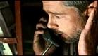 Babel - Trailer