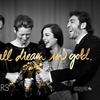 """Aquecimento Oscars - """"We All Dream in Gold"""" é o tema da campanha para o Oscar 2016 – Película Criativa"""