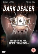 Jogo Macabro (The Dark Dealer)