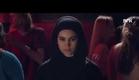 SKAM Season 4 Trailer (Official)