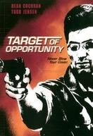 O Alvo (Target of Opportunity)
