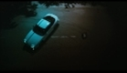 Motorway 車手 [HK Trailer 香港版預告]