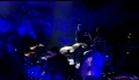 Kasabian - Live London O2 Arena NYE 2011-2012 Whole Concert