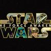 """""""Star Wars: The Force Awakens"""" ultrapassa $100 milhões em ingressos vendidos antecipadamente"""