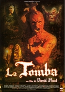 La Tomba (La Tomba / Non Aprite Quella Tomba / The Tomb )