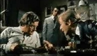 'The Italian Job' (1969 '30th Anniversary' Movie Trailer)