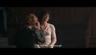 Stephanie Di Giusto, La danseuse, Trailer - Cannes 2016