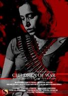 CRIANÇAS DA GUERRA (Children of War)