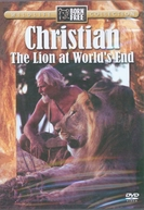 Christian o Leão (The Lion at World's End)