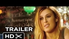 Always Woodstock Official Trailer 1 (2014) - Rumer Willis, Jason Ritter Movie HD
